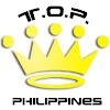 T.O.P. Ph