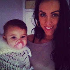 Alaysia And Me