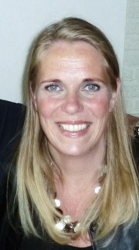 Maria Henkes