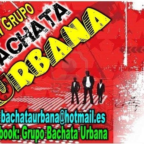 BachataUrbana3
