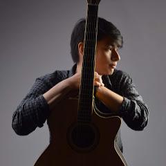 Cover Profil Teoakustikgitar