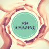Amazing Marketing