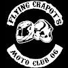 Flying Crapots