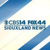 Siouxland News