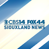Siouxland News