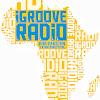 iGroove Radio