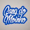 GangdoMoinho - Hip Hop Tuga