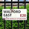 WalfordEast