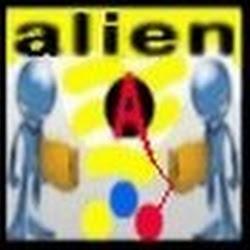 alienarka