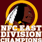Washington Redskin