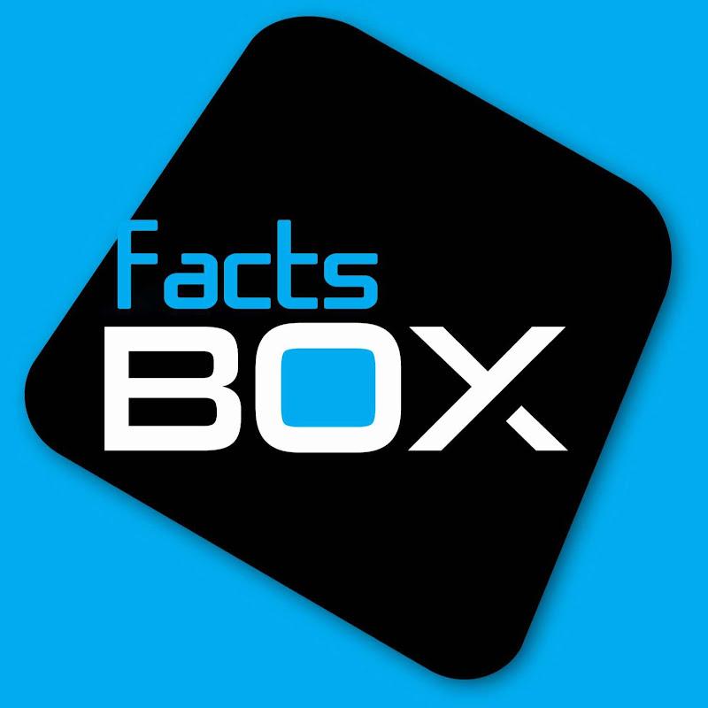 Facts Box