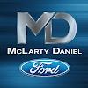 McLarty Daniel Ford