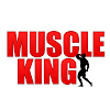 EShop Muscleking