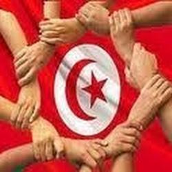 tunisieFM