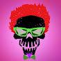 skully (skully-vlogs)