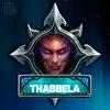 Thabbela