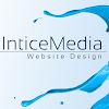 InticeMedia Website Design