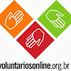 Portal Voluntários Online