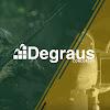 Degraus Concursos