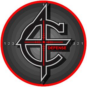 C4Defence