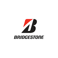 Turkey Bridgestone