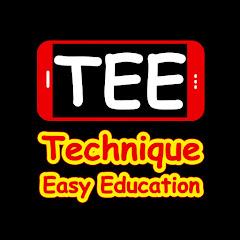 Technique Easy Education