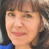 Jennifer Touma