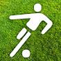 pro football channel