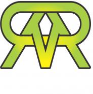rafagenius1217