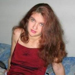 Charline Gouju