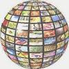 Worldtranslationorg