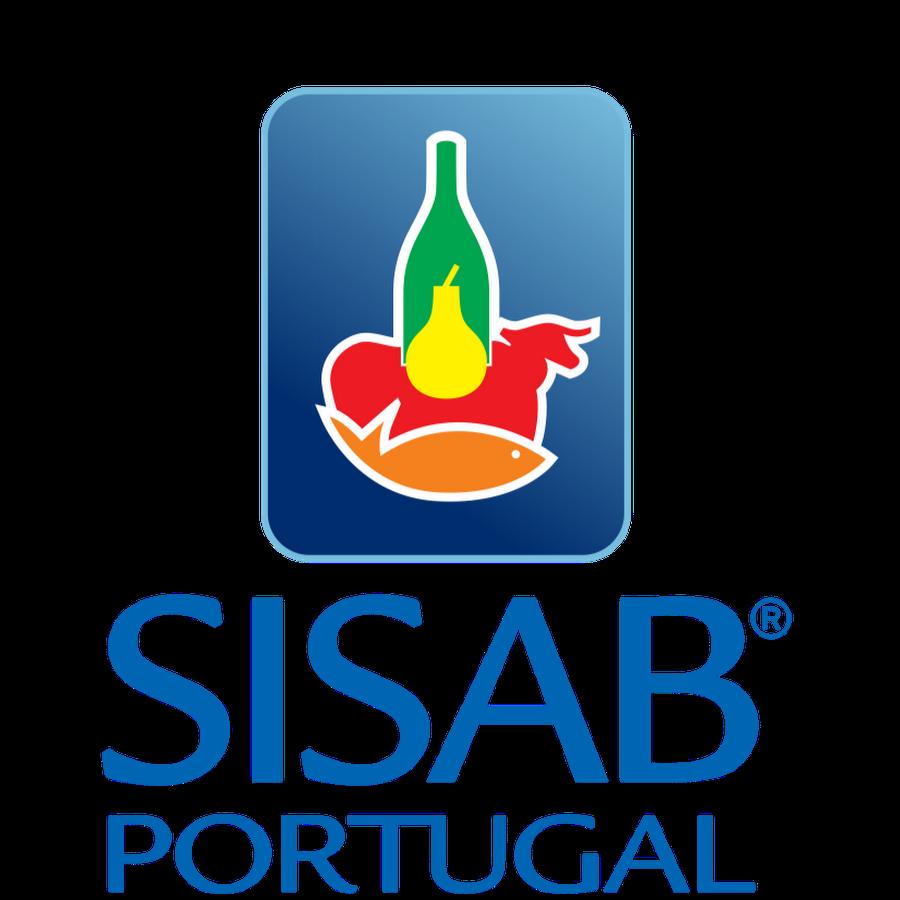 Porto vs rio ave em directo online dating 3