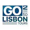 Go2 Lisbon