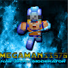 Megaman33570