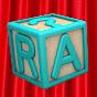 RaRa Kids English