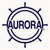 Aurora Marine Industries
