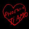 PhoenixVEVO