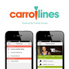 CarrotlinesApp
