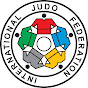 Download Mp3 Judo
