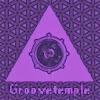 GroovetempleMusic