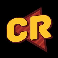 Рейтинг youtube(ютюб) канала Chuck_review