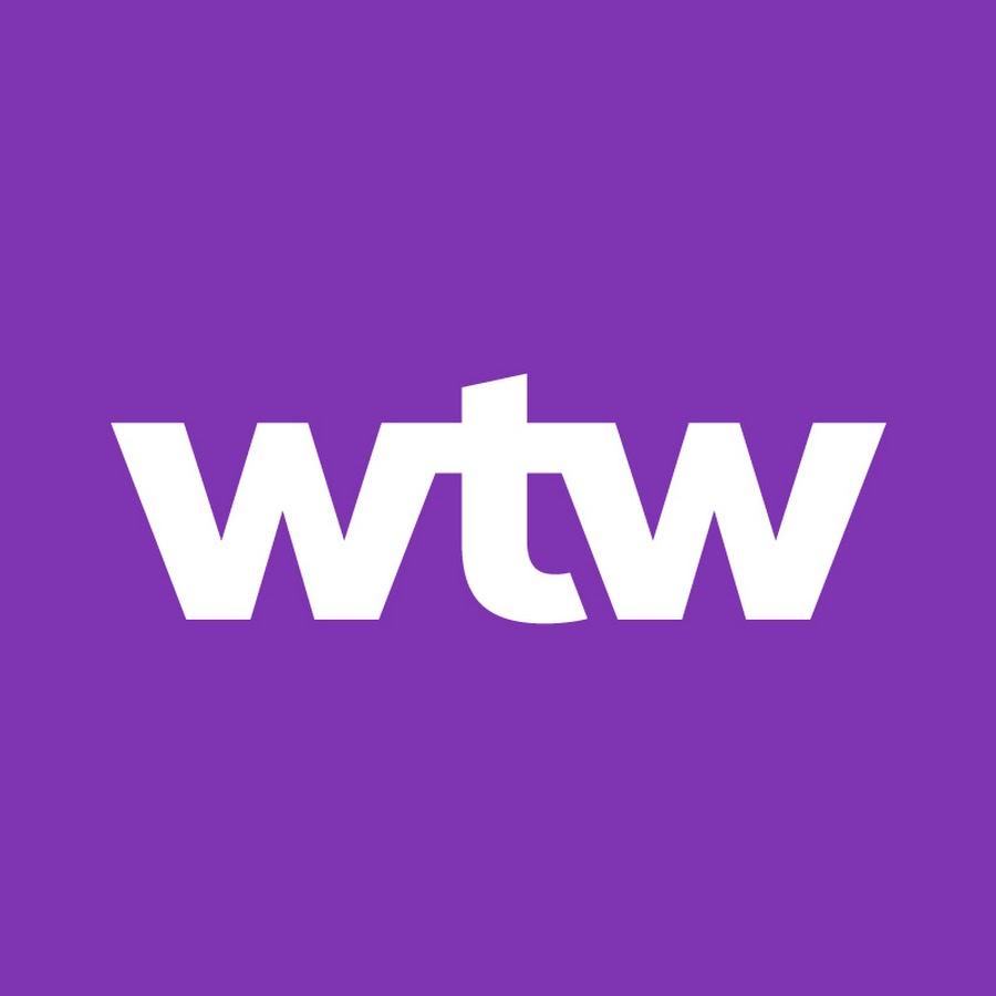 Willis Towers Watson - YouTube