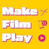 Make•Film•Play