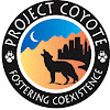 projectcoyote