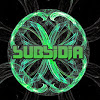 SubsidiaOfficial