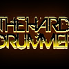 TheHardDrummerSpain