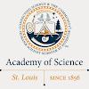 AcademyofSciencestl