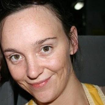 Denise Sherman