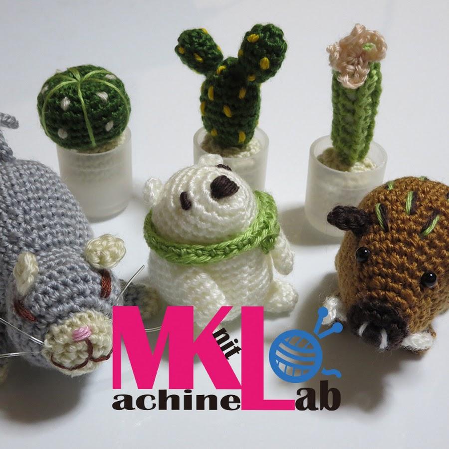 knitlabo