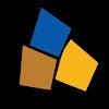 Capital City Church of Christ - Edmonton